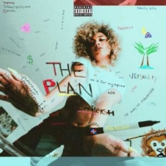 DaniLeigh - The Plan